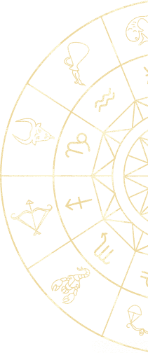Astrology Daily Horoscope - Accurate Forecasts | Jeff Prince