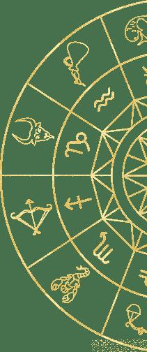 Sun in Libra Horoscopes