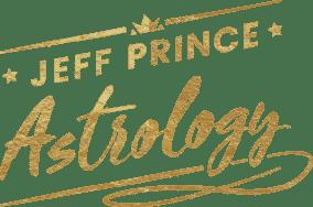 daily aquarius horoscope jeff prince