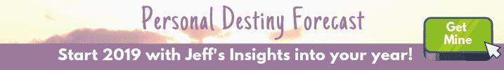jpastrology co uk horoscopes gemini