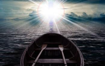 Jeff Prince Astrology - Effort brings discoveries…